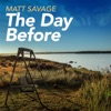 The Day Before - Single