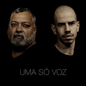 Uma Só Voz - João Caetano