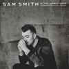 Drowning Shadows - Single, Sam Smith