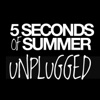 5 Seconds of Summer - Unplugged - EP  artwork