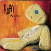 Let's Get This Party Started - Korn