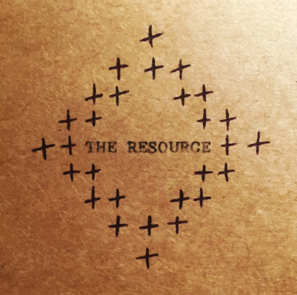 The Resource Podcast