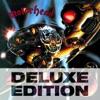 Bomber (Deluxe Edition), Motörhead