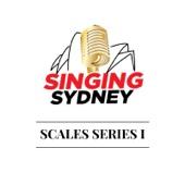 Singing Sydney Scales: Series 1 - EP