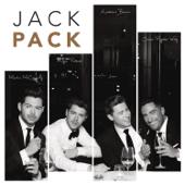 Jack Pack