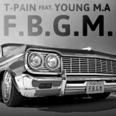F.B.G.M. (feat. Young M.A.)