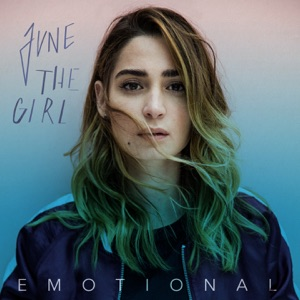 June the girl - Emotional