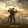 Ghat Boldi - Single - Gippy Grewal