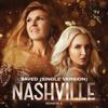 Nashville Cast - Saved (feat. Lennon Stella) [Single Version] artwork