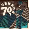 Senegal 70 (Analog Africa No. 19), Various Artists