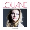 Imagem em Miniatura do Álbum: Chambre 12 (Deluxe)