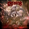 Buy Gods of Violence by Kreator on iTunes (金屬)