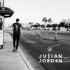 It's Julian Jordan (Mixed by Julian Jordan)