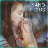 Piano Music for Studying, Concentrating, Focusing, Relaxation, Meditation, Yoga, Sleep, Massage, Baby