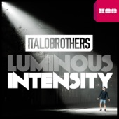 Luminous Intensity - Single
