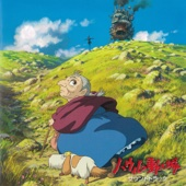 Howl's Moving Castle (Original Soundtrack)