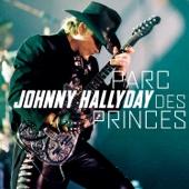 Parc des princes 1993 (Live)