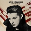 Start:07:21 - John Newman - Love Me Again
