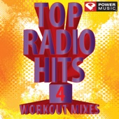 Can't Hold Us (DJ Shocker Remix Radio Edit) - Power Music Workout