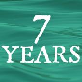 7 Years (Originally Performed By Lukas Graham) [Karaoke Version]