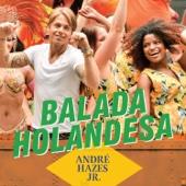 Balada Holandesa