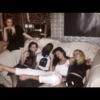 """The Night"" (Feat. Childish Major) - Single"