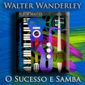 O Sucesso e Samba (Bossa Nova Jazz)