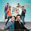 Dil Vil Pyaar Vyaar (Original Motion Picture Soundtrack)