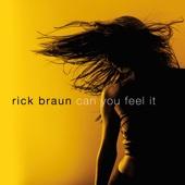 Get up and Dance - Rick Braun