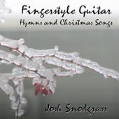 Silent Night Acoustic (Guitar)