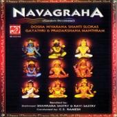 Navagraha - Dosha Nivarana Slokas