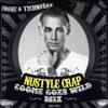 Nustyle Crap - Single