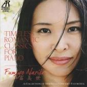 Timeless Romantic Classics for Piano