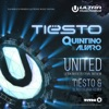 United (Ultra Music Festival Anthem) [Tiësto & Blasterjaxx Remix]