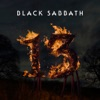 13, Black Sabbath