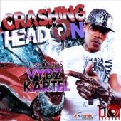 Crashing Head On (Instrumental) - Vybz Kartel