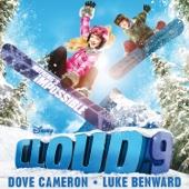 Cloud 9 (Original TV Movie Soundtrack) - Dove Cameron & Luke Benward