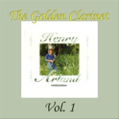 The Golden Clarinet, Vol. 1 (Die goldene Klarinette)