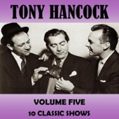 Tony Hancock, Vol. Five