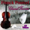 Classical Favorites, Franck Pourcel & Franck Pourcel and His Orchestra