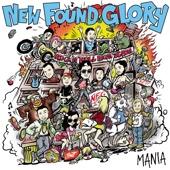 Mania - EP
