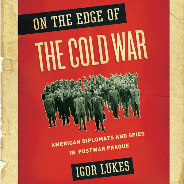 the cold war and u s diplomacy