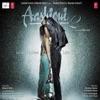 Aashiqui 2 (Mashup)