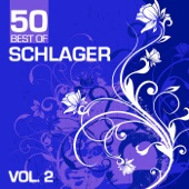 50 Best of Schlager Vol. 2