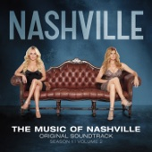 The Music of Nashville: Season 1, Vol. 2 (Original Soundtrack)