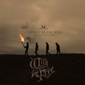 Wild & Free (Deluxe Version) cover art