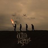 Wild & Free (Deluxe Version)