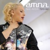 Fara Aer (feat. ADDA) - Single, Amna & ADDA