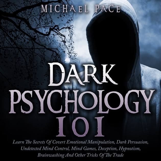 psychology 101 learning Psychology 101: chapter3 7,140 views applying psychology to the pursuit of healthy lifestyles learning goals describe the structure.