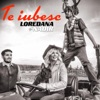 Te iubesc (feat. Nadir) - Single, Loredana